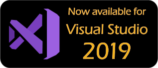 Visual Studio Launch Partner